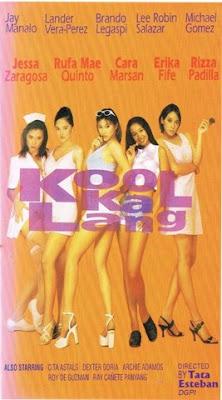images of Watch Filipino Bold Movies Pinoy Tagalog Kool Lang