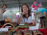 Expo-Asociaciòn de Ganaderos