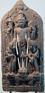 Narahari+-+sthreerajya.bmp