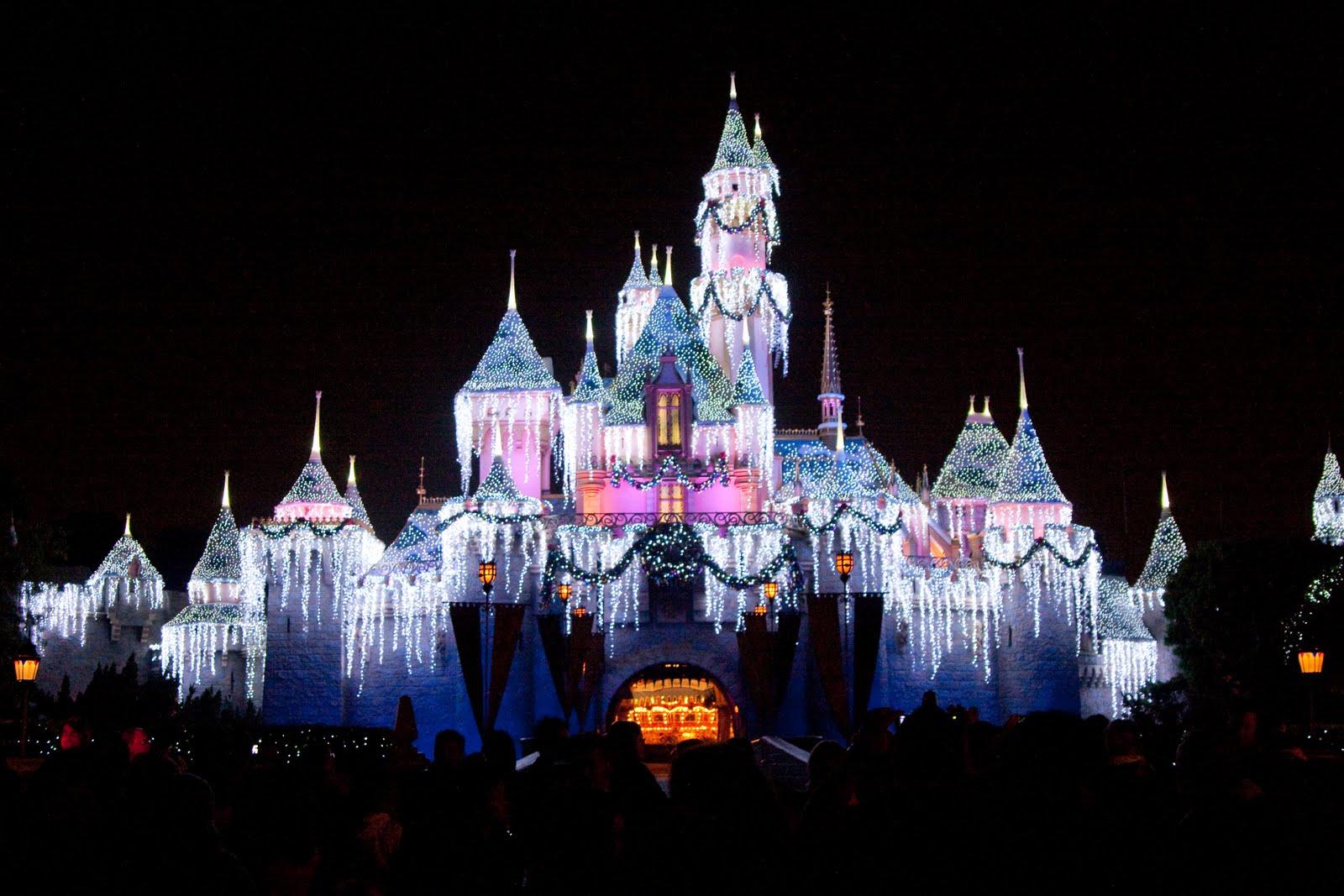 Disneyland Florida Disneyland, CA Versus Walt Disney World in Florida ... gift card: startbonus bwin, belgium bwin col:bel-bwin-001