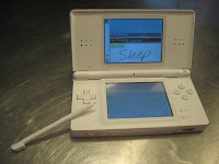 PICTOCHAT Hide and Seek