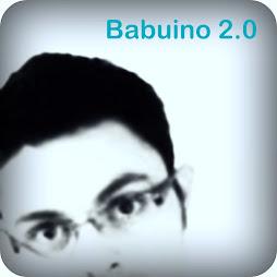 BABUINO2.0