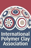 Member of the International Polymer Clay Association
