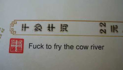 [Image: f#%k-to-fry-the-cow-river.jpg]
