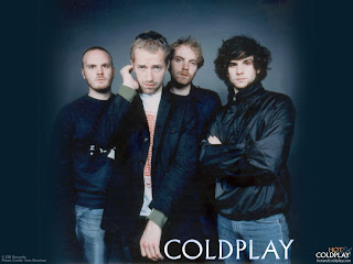 Coldplay coldplay 132647 1024 768 Coldplay   Discografia Completa