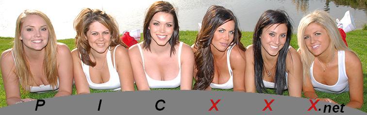 PicXXX.net - Free Porno Pictures