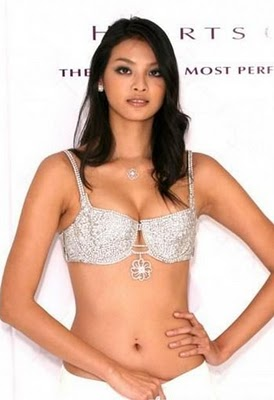 Open Tip Bullet Bra http://pm-amazing.blogspot.com/2010/06/most-expensive-million-dollar-bra.html