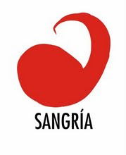 Sangra