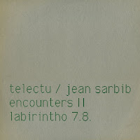 A rodar XXI - Página 2 Telectu_Encounters+II_Front