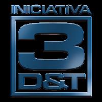 Iniciativa 3D&T, RPG