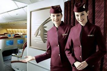 http://4.bp.blogspot.com/_j8FOoCCg4t8/TQR9DlDTcNI/AAAAAAAAFY0/dP3DB_3oeLg/s400/Qatar_Airways_Cabin_Crew_-.jpg