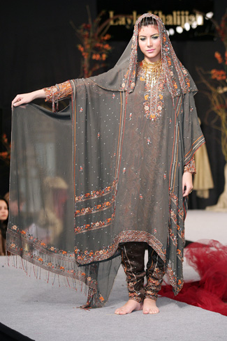 Perfect Traditional Clothing  Oman On Pinterest  Muscat Traditional Dresses