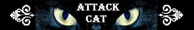 AttackCat