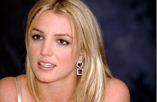 Britney Spears Latest Hairstyles, Long Hairstyle 2011, Hairstyle 2011, New Long Hairstyle 2011, Celebrity Long Hairstyles 2073