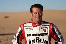 Matt's NASCAR/Off Road Racing Team