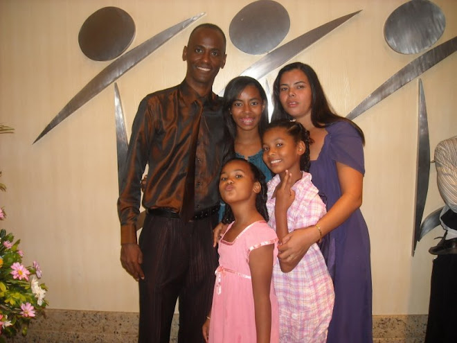Familia Braga