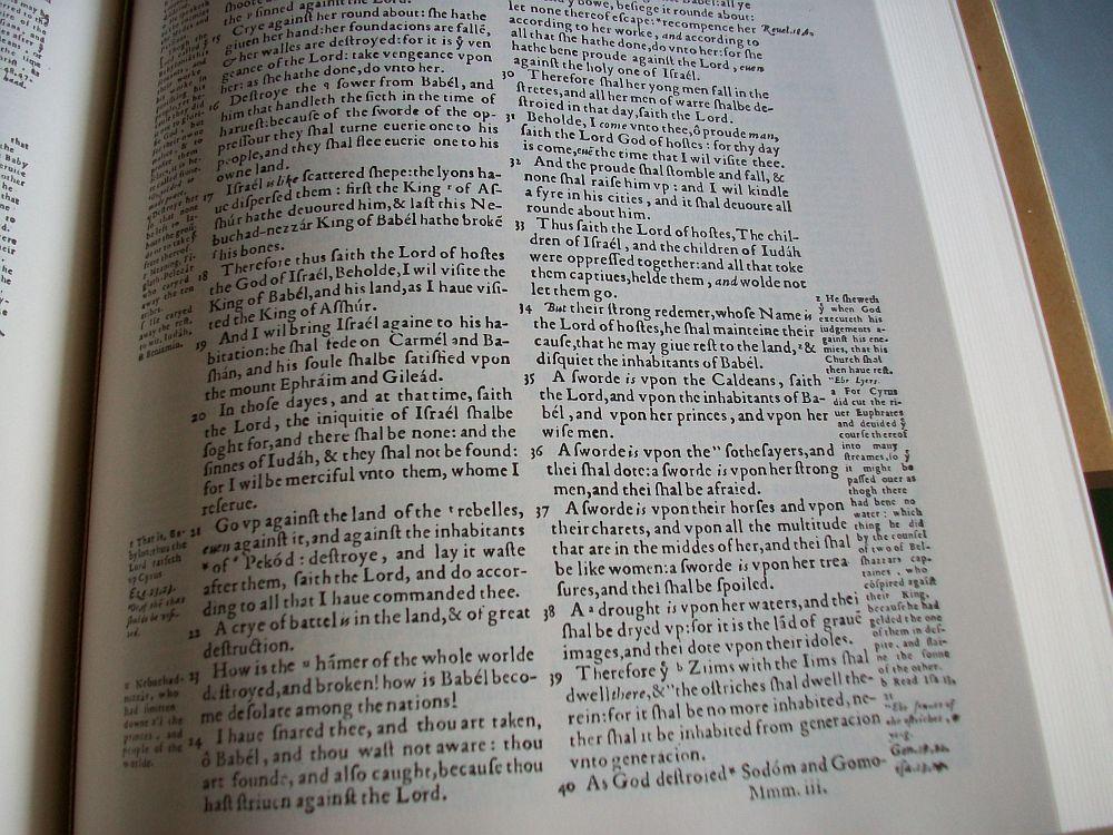 original hebrew bible translated into english pdf