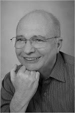 Prof.Dr. Meraldo
