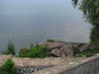 Комсомольск-Келеберда