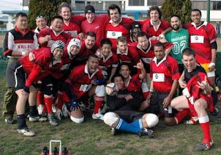 Japan+Rugby+Team.jpg