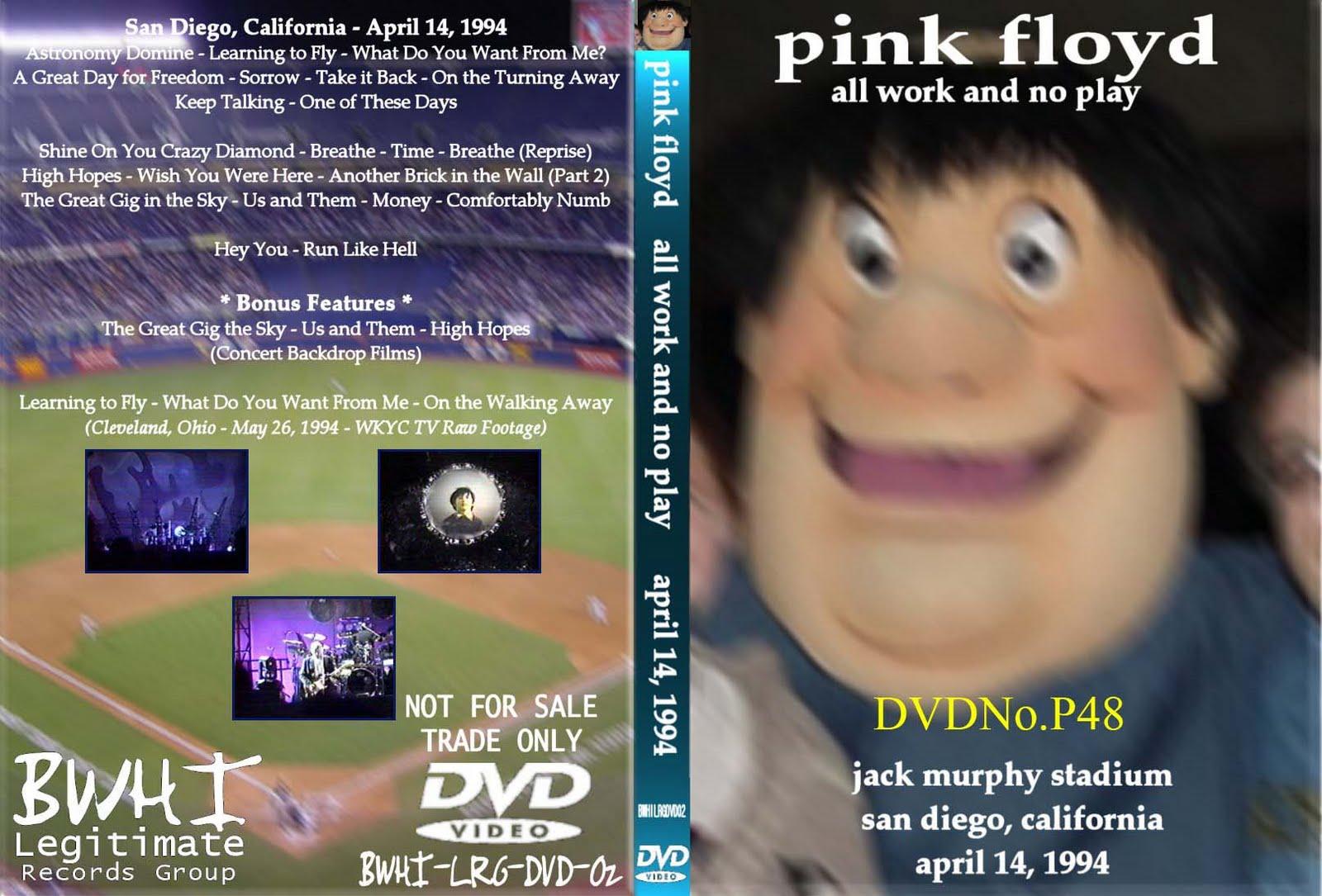 http://4.bp.blogspot.com/_j92JYU6EuQY/TFhzoFEhVfI/AAAAAAAABZk/o2vg4Zq2-1I/s1600/P48+-+Pink+Floyd+-+015+-+1994-04-14+%E2%80%93+All+Work+And+No+Play_dvd+concert_dvd+bootleg_%E0%B8%94%E0%B8%B5%E0%B8%A7%E0%B8%B5%E0%B8%94%E0%B8%B5%E0%B8%84%E0%B8%AD%E0%B8%99%E0%B9%80%E0%B8%AA%E0%B8%B4%E0%B8%A3%E0%B9%8C%E0%B8%8B.jpg.jpg
