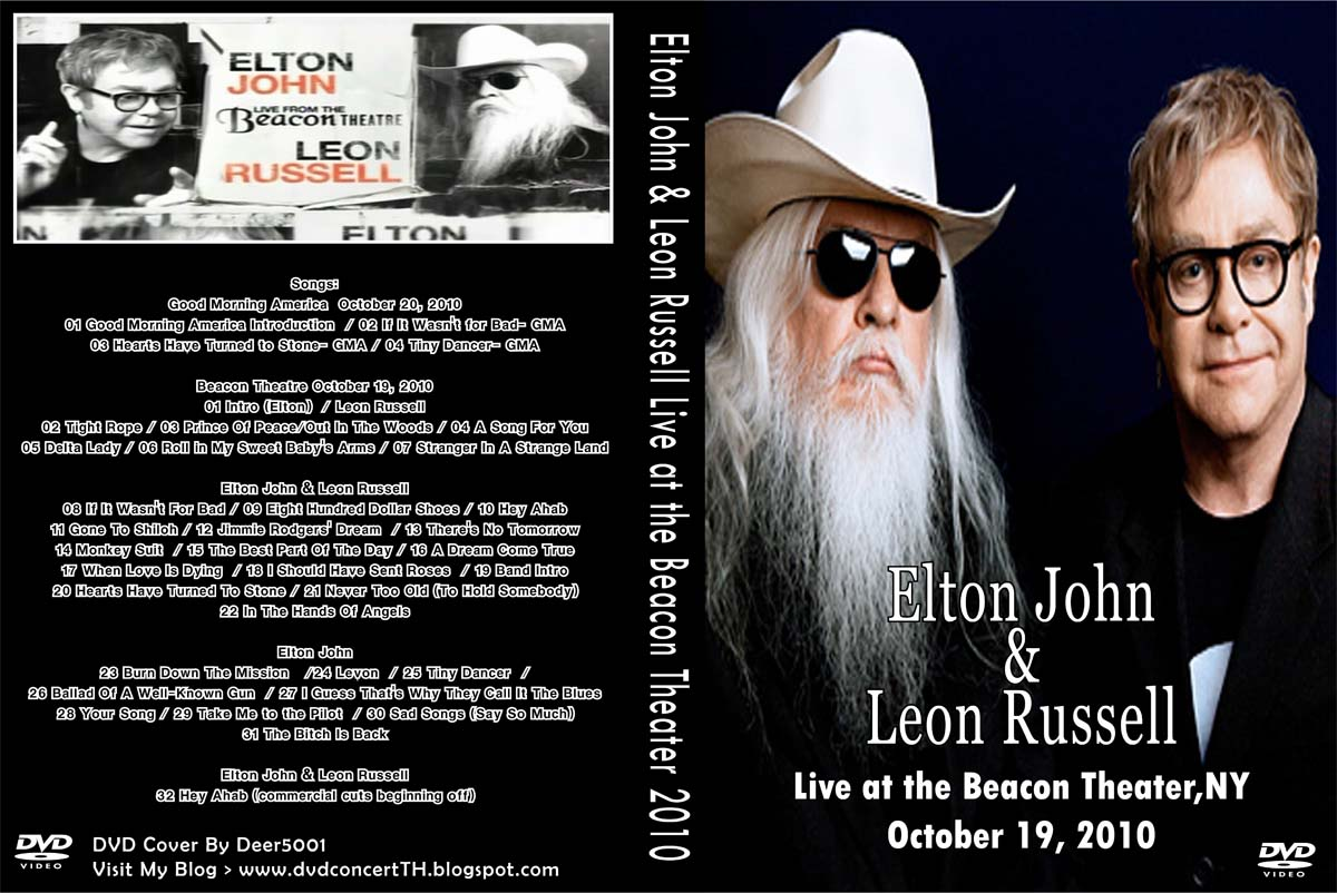 http://4.bp.blogspot.com/_j92JYU6EuQY/TNtJ5TY1DnI/AAAAAAAAB-8/PuaN0aEM8gE/s1600/Elton+John+and+Leon+Russell+-+2010+-+Front+-+Low+Quality+-+dvd+concert+-+dvd+bootleg+-+live+concert.jpg