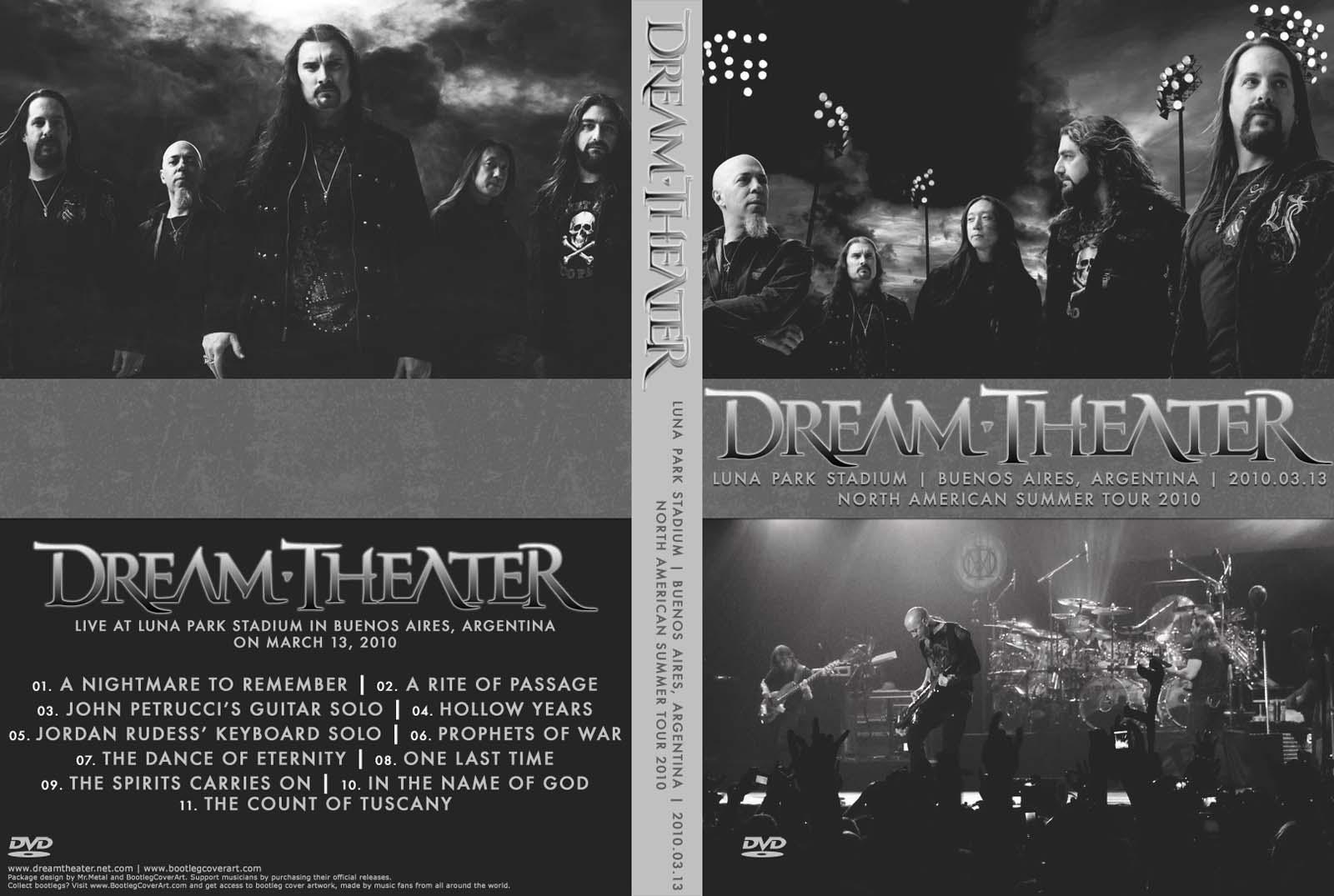 http://4.bp.blogspot.com/_j92JYU6EuQY/TUxnnLTUBGI/AAAAAAAACQo/ExhRghZXZnI/s1600/DVD+Cover+-+DreamTheater_2010-03-13_BuenosAiresArgentina.jpg