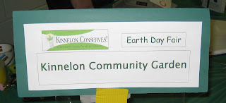 Kinnelon Community Garden