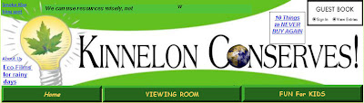 Kinnelon Conserves