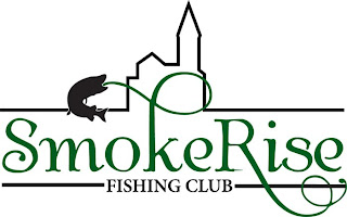 The Smoke Rise Fishing Club