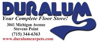 Duralum Carpets Inc.