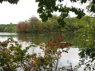 Lake Kinnelon