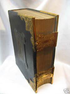 Dore Bible