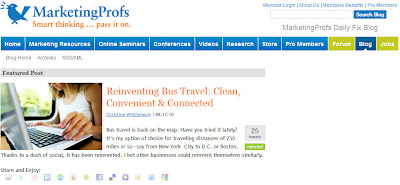 Reinventing Bus Travel: Clean, Convenient & Connected title=