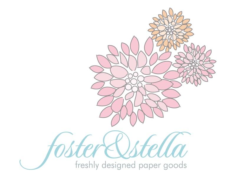 foster&stella