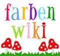 Farbenwiki