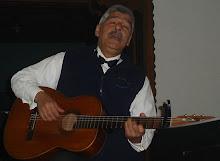 HOMENAJE A CARLOS GARDEL AÑO 2007