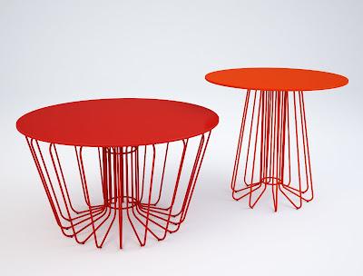 Red wire fu nita projektu arika levy dla zanotty wire greentooth Gallery