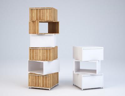 load library of art and design april 2009. Black Bedroom Furniture Sets. Home Design Ideas