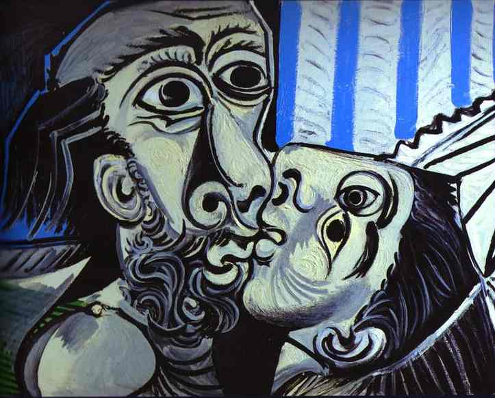 picasso art. PICASSO ART GALLERY