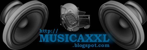 Musica XXL