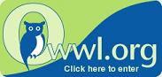 OWWL.org