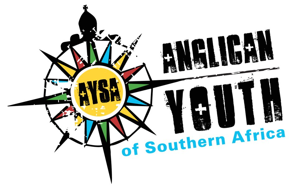 Anglican Youth Southern Africa
