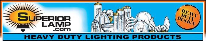 Superior Lamp Inc.