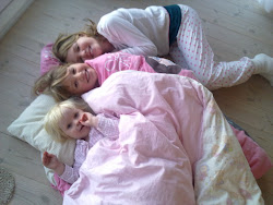 Mine piger