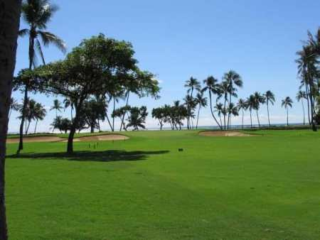 The 20th Hole The Sony Open Betting Odds