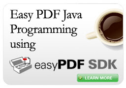 how to create mobile application in java pdf