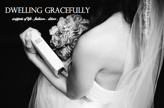 Dwelling Gracefully