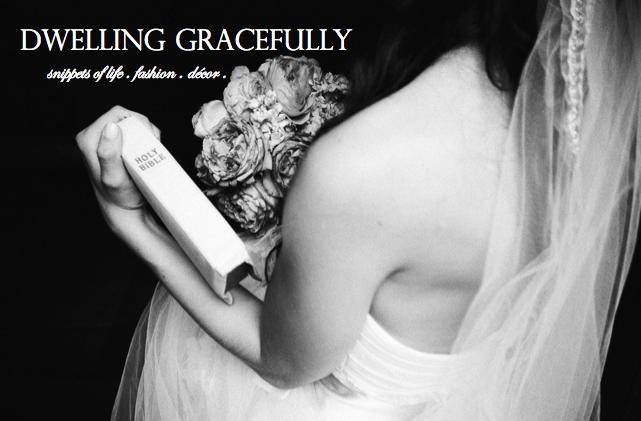 Dwelling Gracefully