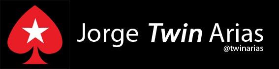 "Jorge ""Twin"" Arias"